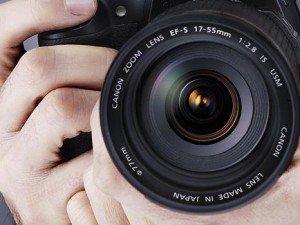 Contrata un fotógrafo profesional para tu fiesta de quince cumpleaños