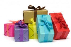 regalo-nina-quince-anos