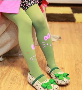 ¡Descubre las nuevas medias de Hello Kitty!