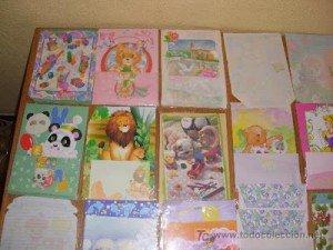 cartas-olorosas