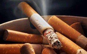 el-habito-de-fumar