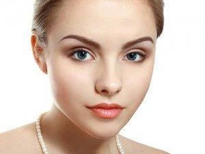 Maquillaje-quince-años