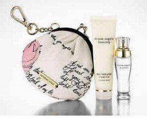 Perfumes-de-quince