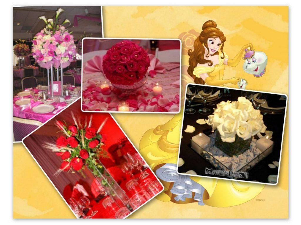 3-centros-de-mesas-decoración-para-tu-fiesta-de-15-años