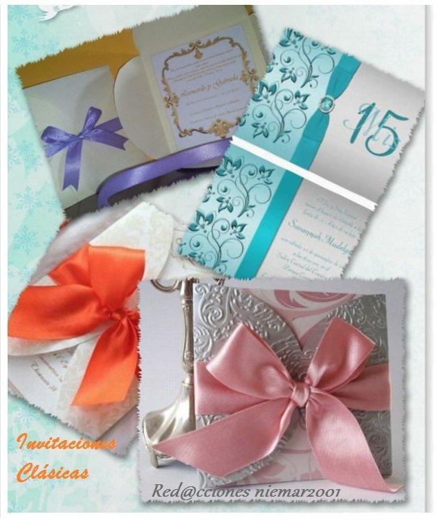 tarjetas-de- invitación-para-tu-fiesta-de- quinceañera