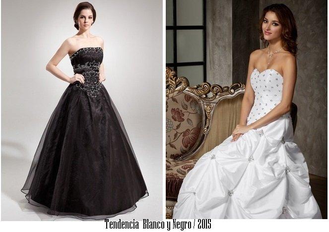mini-catálogo2015-vestidos-de-quinceañeras 1