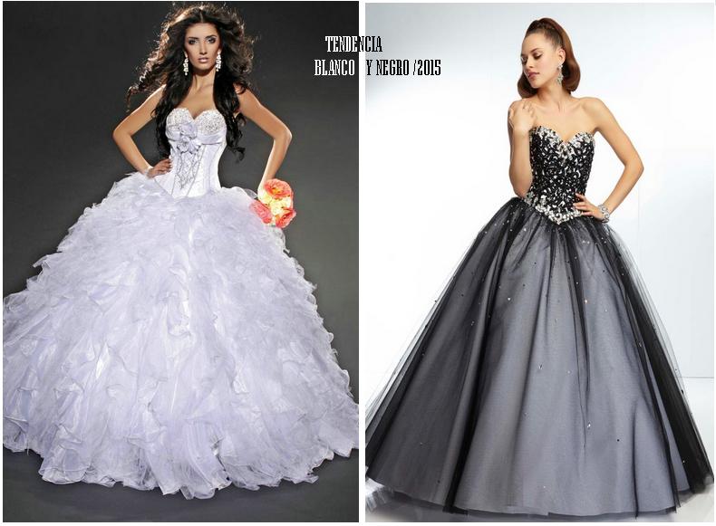 mini-catálogo2015-vestidos-de-quinceañeras-2