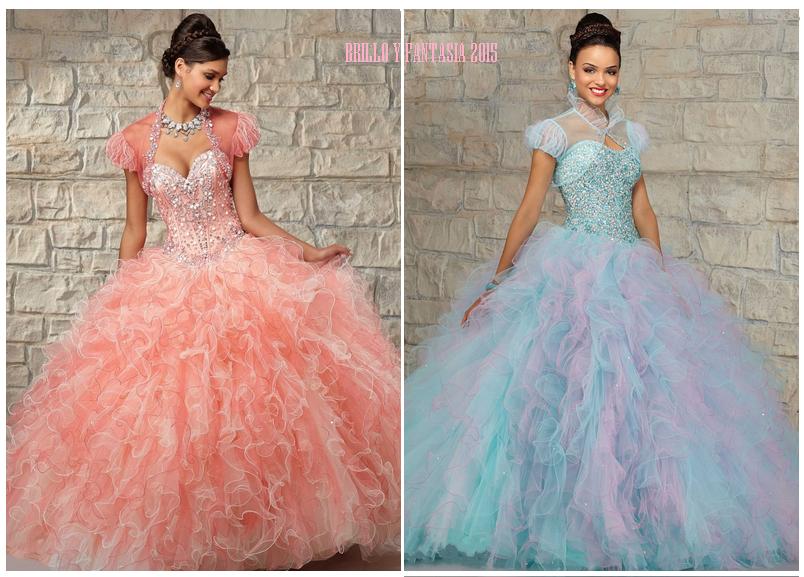 mini-catálogo2015-vestidos-de-quinceañeras-4
