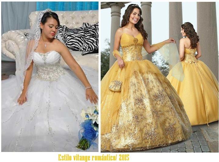 mini-catálogo2015-vestidos-de-quinceañeras-6