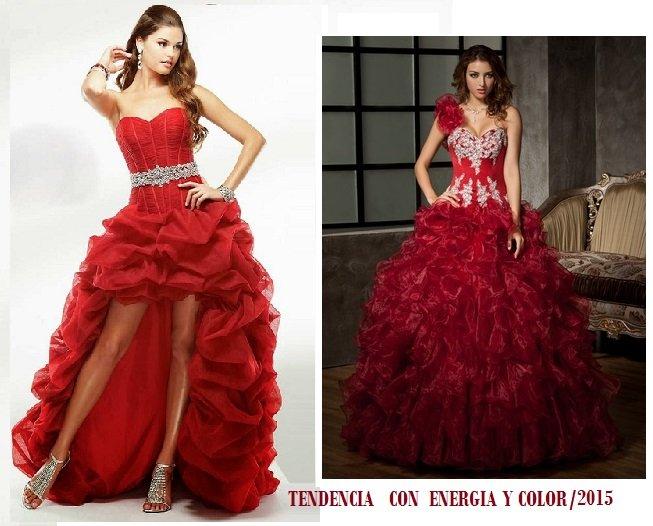 mini-catálogo2015-vestidos-de-quinceañeras-8