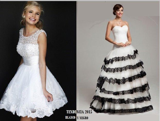 mini-catálogo2015-vestidos-de-quinceañeras