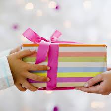 ¿Que regalar a una chica en su fiesta de 15 años?