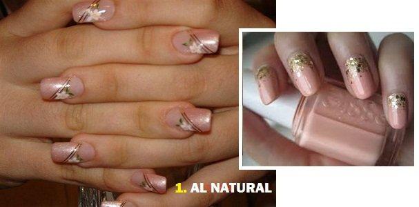 20-modelos-para-manicure-de-quinceañeras-1