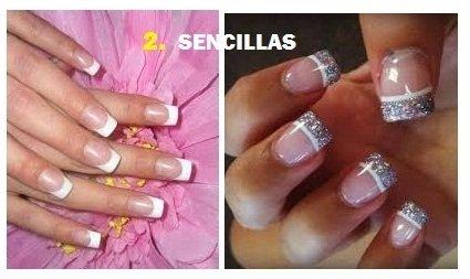 20-modelos-para-manicure-de-quinceañeras-2
