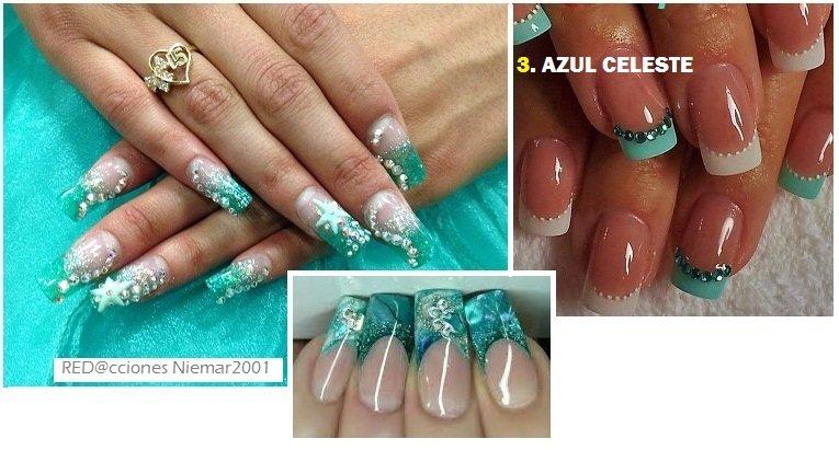 20-modelos-para-manicure-de-quinceañeras-4
