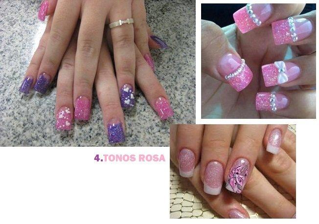 20-modelos-para-manicure-de-quinceañeras-5