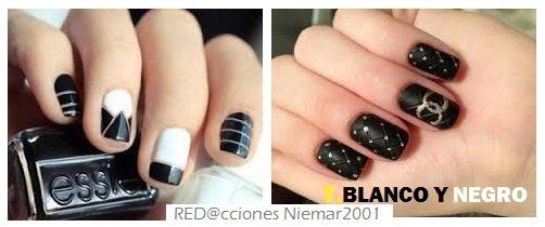 20-modelos-para-manicure-de-quinceañeras-7
