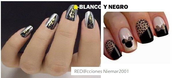 20-modelos-para-manicure-de-quinceañeras-8