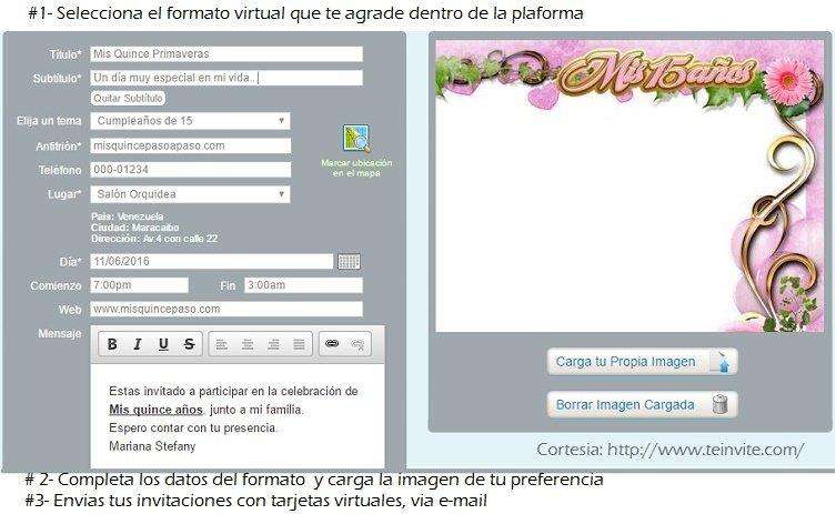 Tarjetas virtuales-1